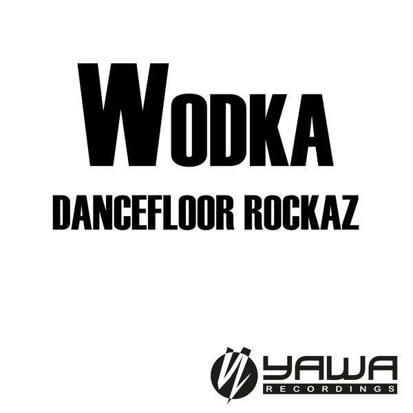 Dancefloor Rockaz