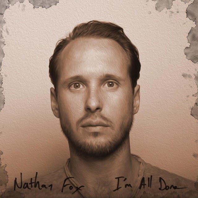 Nathan Fox image