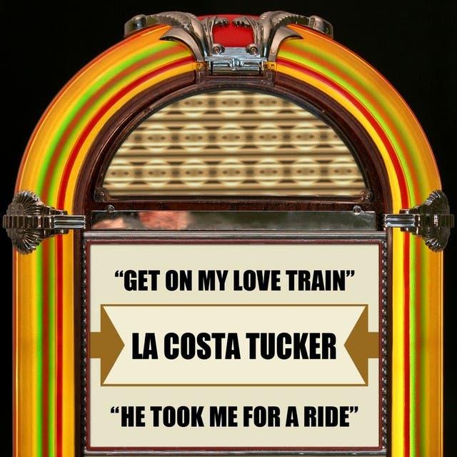 La Costa Tucker image