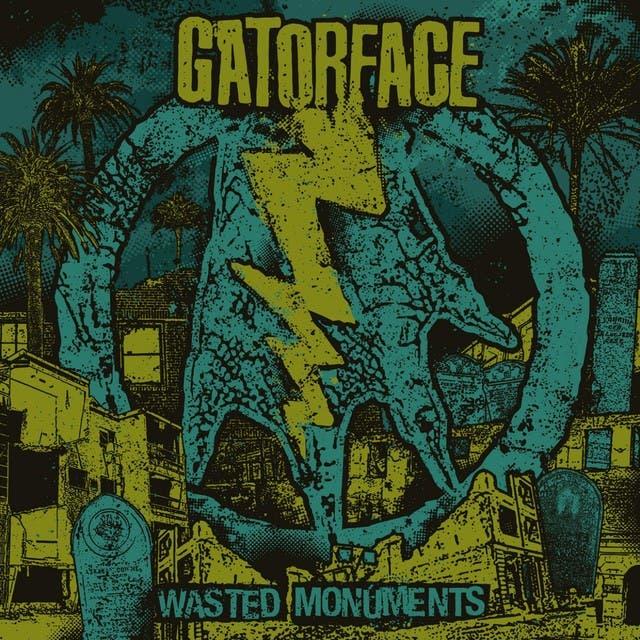 Gatorface