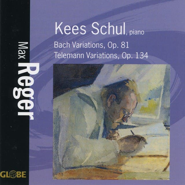 Kees Schul