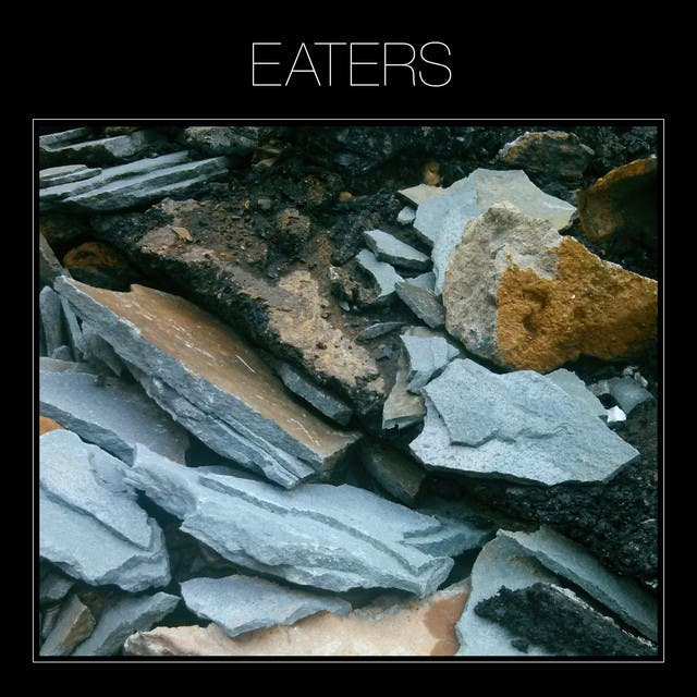Eaters image