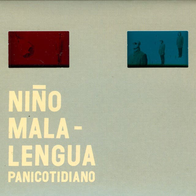 Niño Malalengua