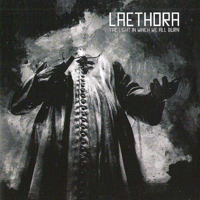 Laethora image