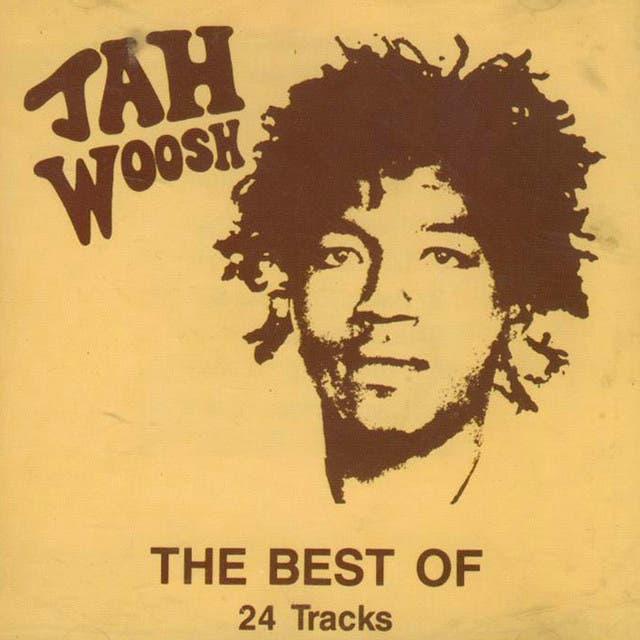 Jah Woosh image