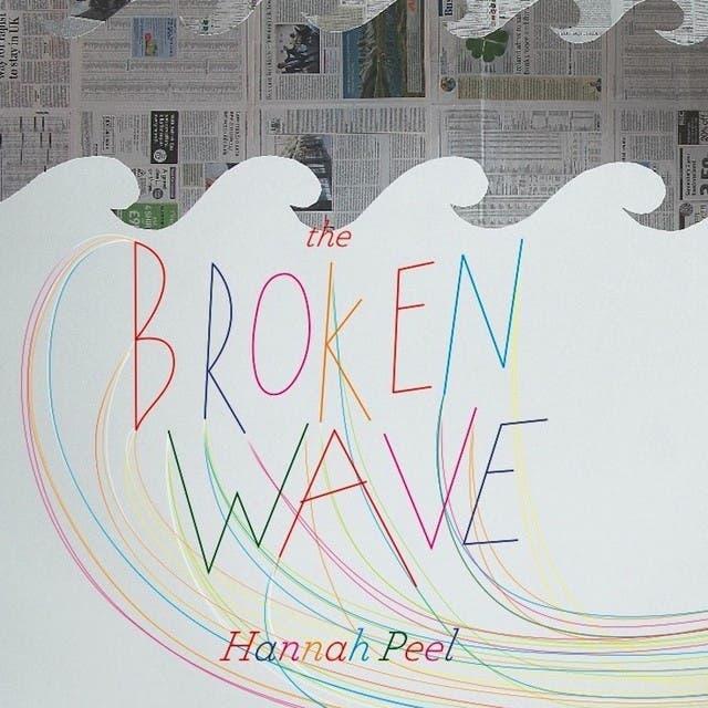 Hannah Peel image