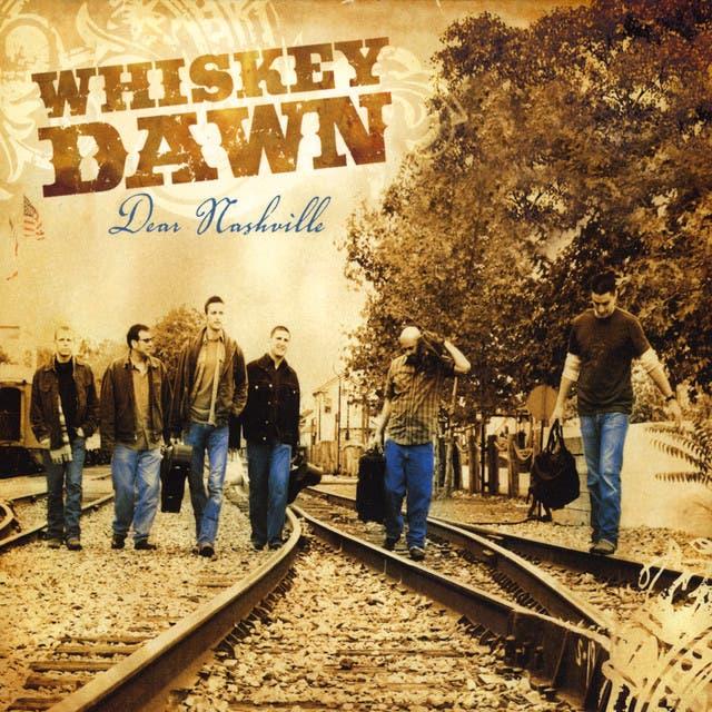 Whiskey Dawn