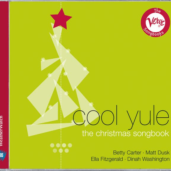 Cool Yule: The Christmas Songbook