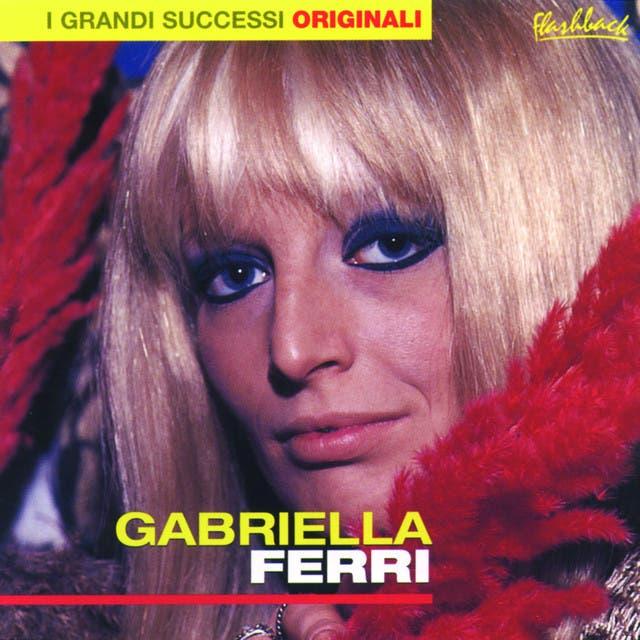 Gabriella Ferri image