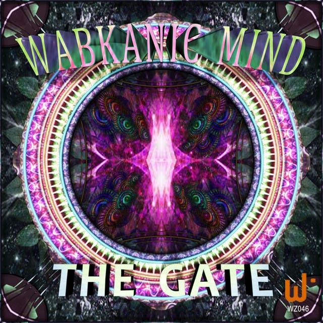 Wabkanic Mind