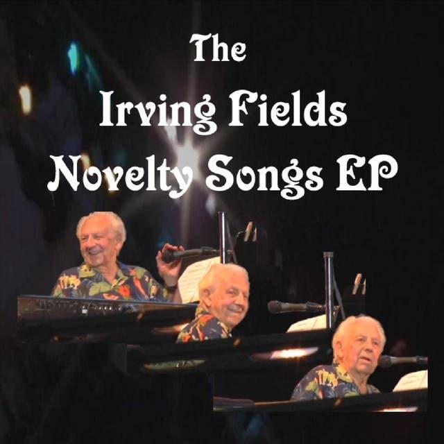Irving Fields
