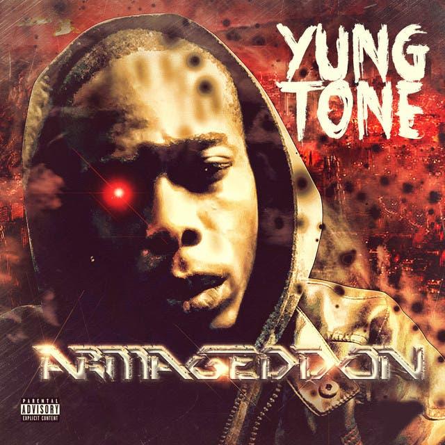 Yung Tone