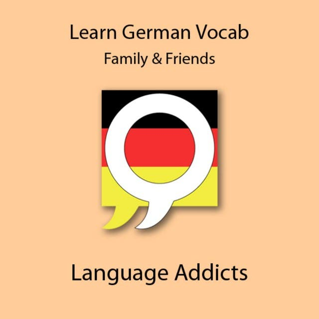 Language Addicts German