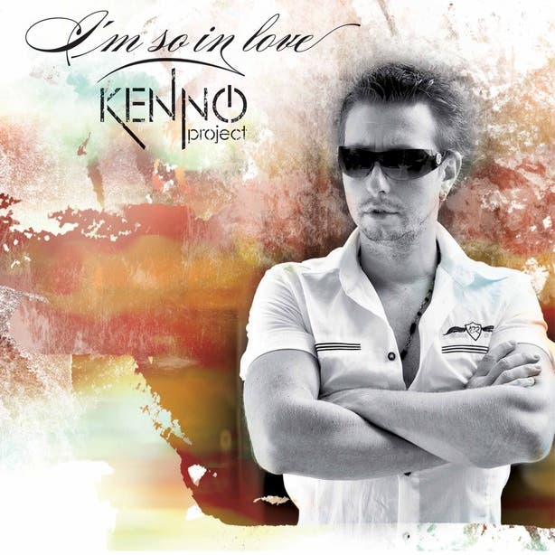 Kenno Project