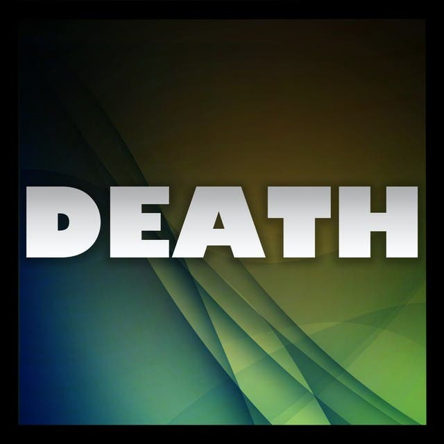 Death (A Tribute To White Lies)