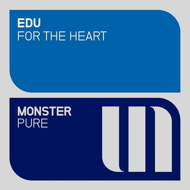 EDU image