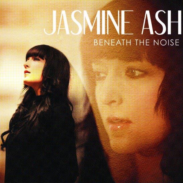 Jasmine Ash