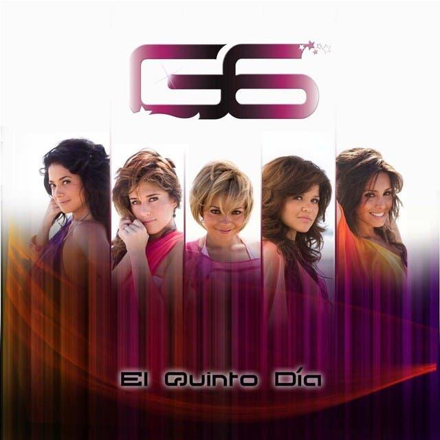 G6 image