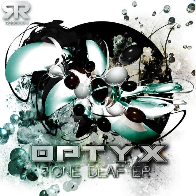 Optyx