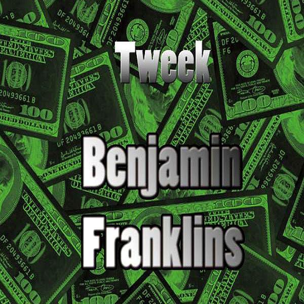 Benjamin Franklins