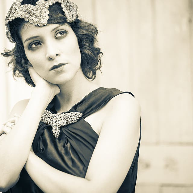 Gaby Moreno image