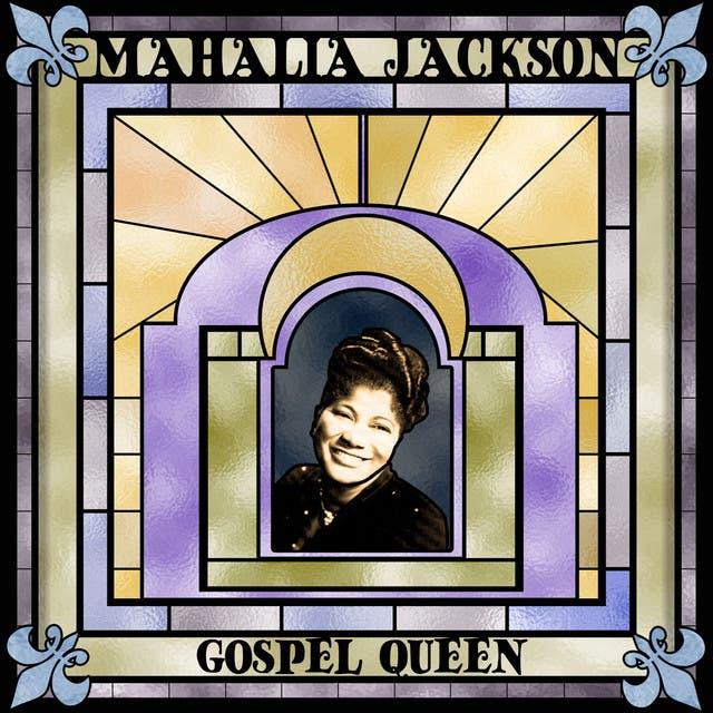Gospel Queen