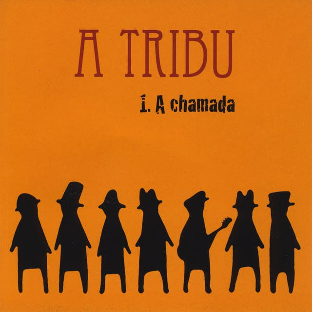 A Tribu image