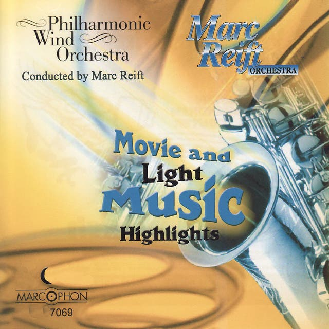 Movie And Light Music Highlights