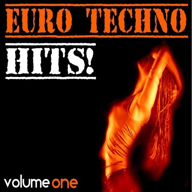 Euro Techno Hits, Vol. 1