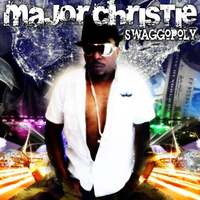 Major Christie