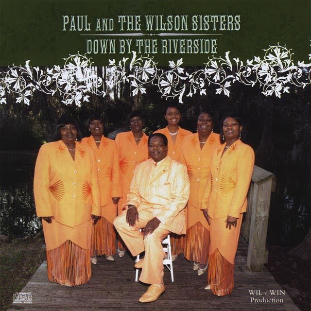 Paul & The Wilson Sisters