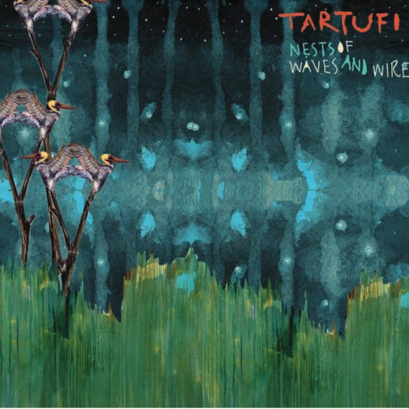 Tartufi image