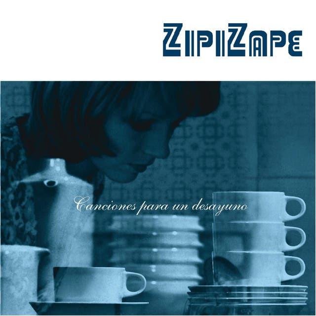 Zipi Zape