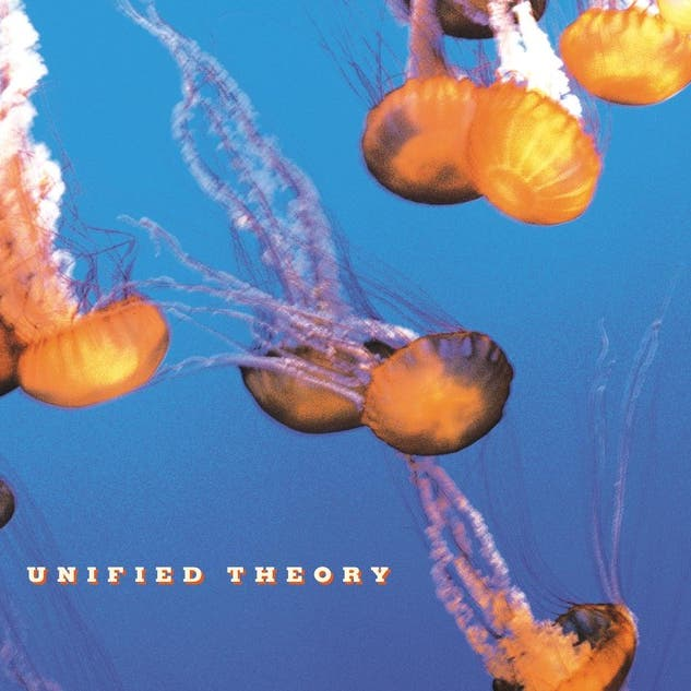 Unified Theory image