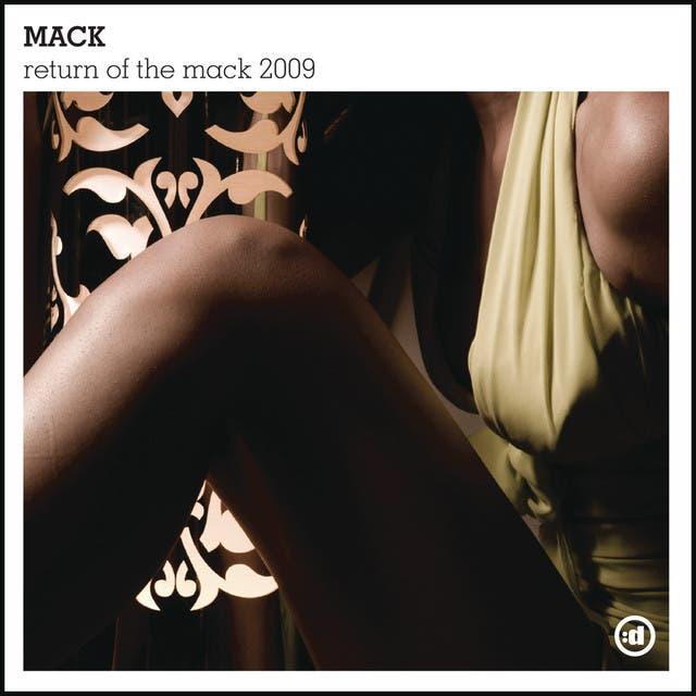Mack image