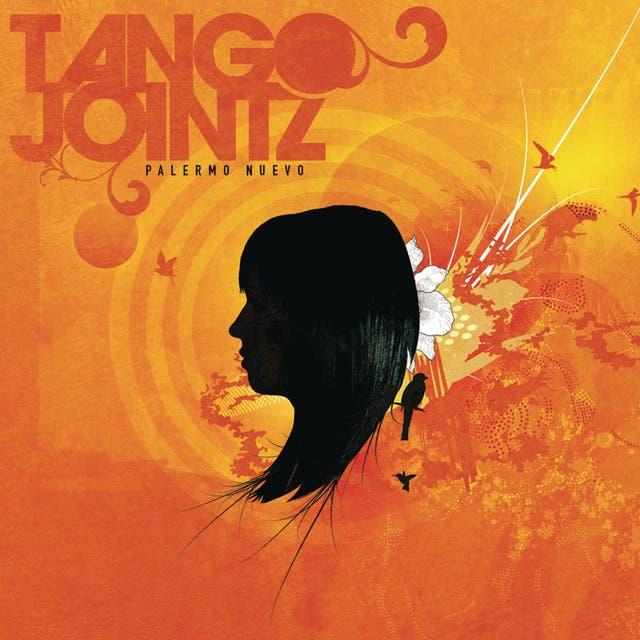 Tango Jointz image