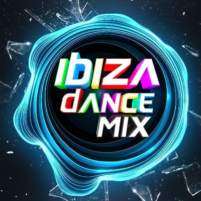 Ibiza Dance Mix