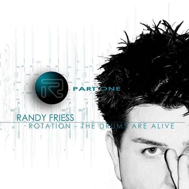 Randy Friess