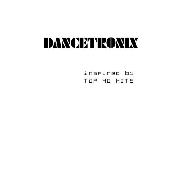 Dancetronix