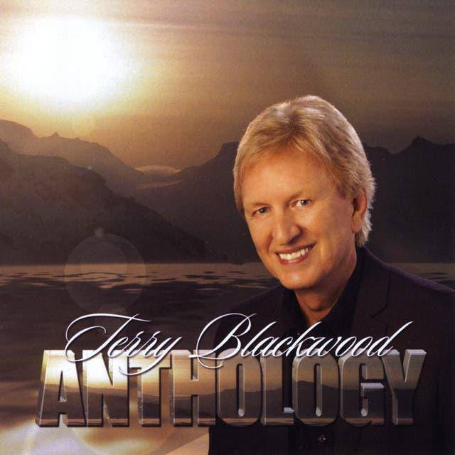 Terry Blackwood