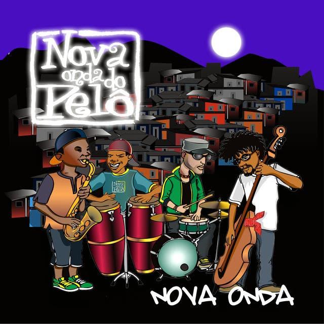 N.O.D.P. image
