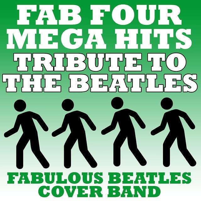 Fabulous Beatles Cover Band