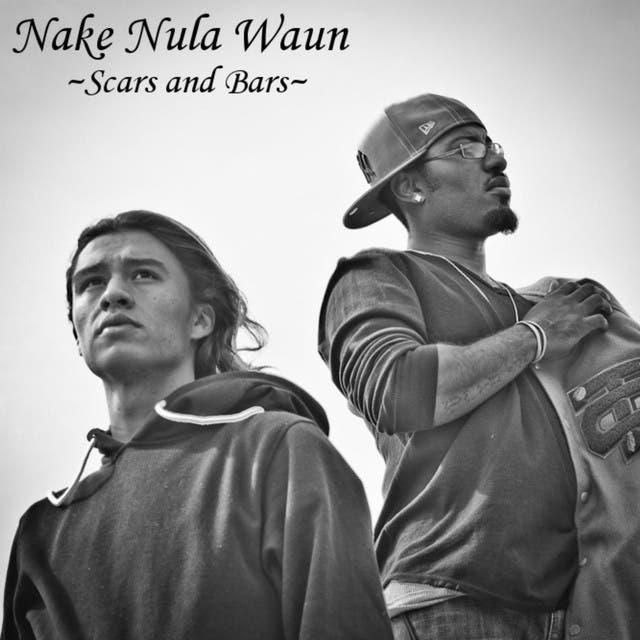 Nake Nula Waun