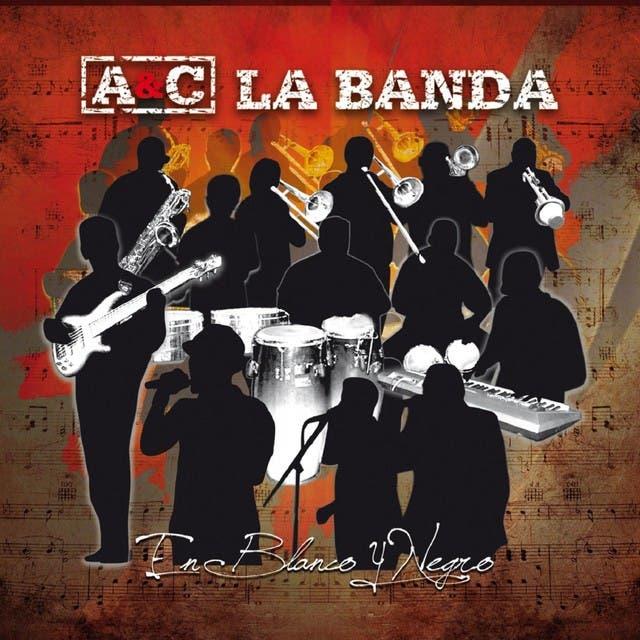 A & C La Banda image