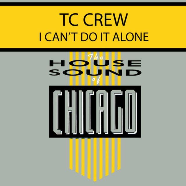 TC Crew