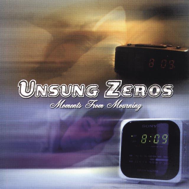 Unsung Zeros image