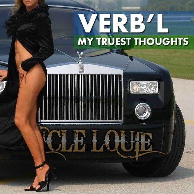 Verbl