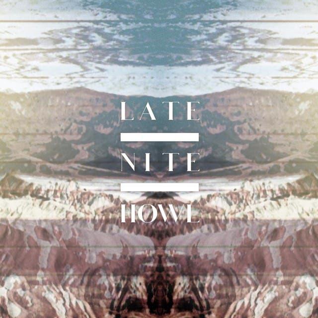 Late Nite Howl