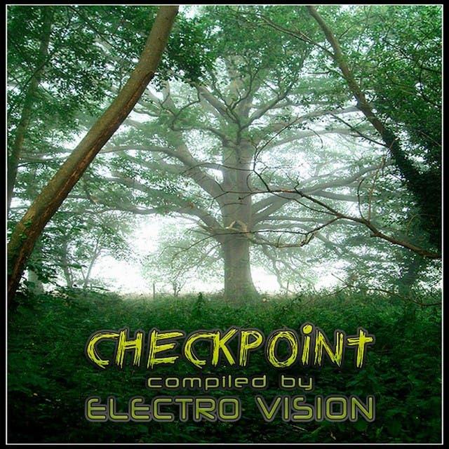 Electro Vision
