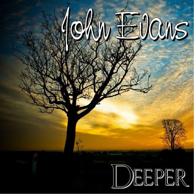 Deeper - The Single
